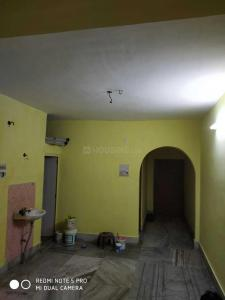 Gallery Cover Image of 1180 Sq.ft 3 BHK Apartment for rent in Uttarpara for 10000