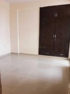 Gallery Cover Image of 2275 Sq.ft 4 BHK Apartment for buy in Sector 137 for 9800000