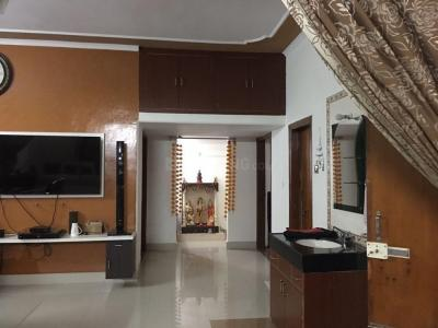 Gallery Cover Image of 2200 Sq.ft 3 BHK Independent House for rent in Pratap Nagar for 35000