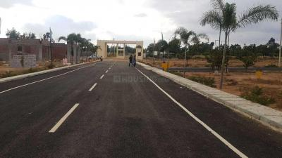 1200 Sq.ft Residential Plot for Sale in Essel Gardens, Bangalore