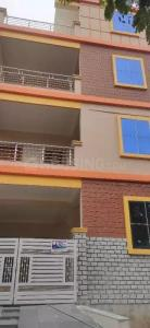 Gallery Cover Image of 4600 Sq.ft 8 BHK Independent House for buy in Kompally for 19500000