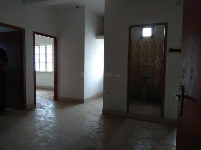 Gallery Cover Image of 725 Sq.ft 2 BHK Apartment for buy in Sodepur for 1600000
