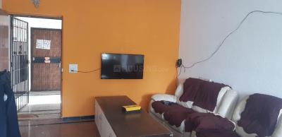 Gallery Cover Image of 785 Sq.ft 2 BHK Apartment for buy in Emerald Isle 2, Goregaon East for 9400000