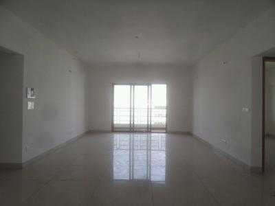 Gallery Cover Image of 2579 Sq.ft 4 BHK Apartment for buy in Hinjewadi for 18500000