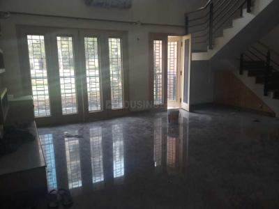 Gallery Cover Image of 1400 Sq.ft 2 BHK Apartment for rent in Vasanth Nagar for 55000