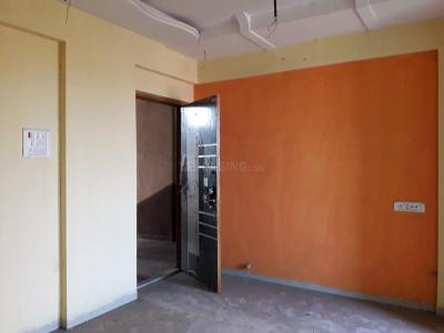 Gallery Cover Image of 650 Sq.ft 1 BHK Apartment for buy in Ambernath East for 2500000