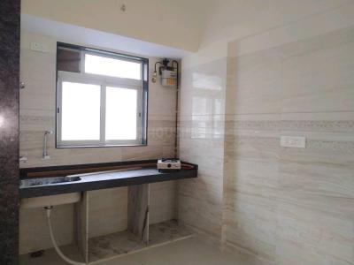 Gallery Cover Image of 500 Sq.ft 1 BHK Apartment for buy in Shaunak Krishna Bhuvan CHS, Dadar East for 22500000