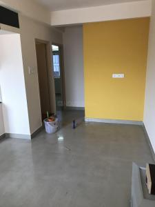 Gallery Cover Image of 700 Sq.ft 1 BHK Apartment for rent in Indira Nagar for 20000