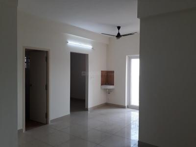 Gallery Cover Image of 856 Sq.ft 2 BHK Apartment for rent in Madambakkam for 14000