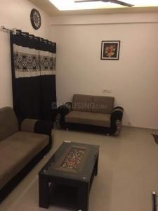 Gallery Cover Image of 680 Sq.ft 2 BHK Apartment for rent in Ghatkopar AmbarHousingLTD.  , Ghatkopar East for 42000