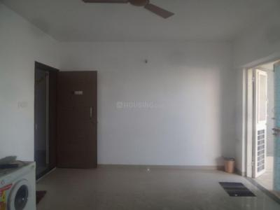 Gallery Cover Image of 985 Sq.ft 2 BHK Apartment for rent in Handewadi for 15000
