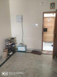 Gallery Cover Image of 1060 Sq.ft 2 BHK Apartment for rent in Nanmangalam for 12000