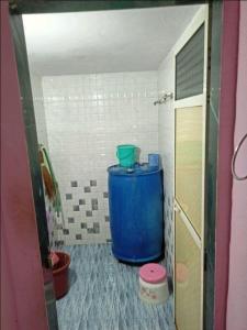 565 Sq.ft Residential Plot for Sale in Dombivli East, Thane