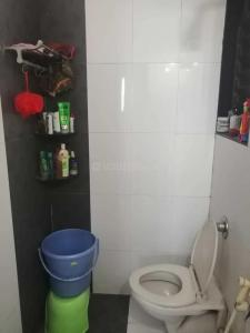 Common Bathroom Image of Ghp Excel Tower in Powai