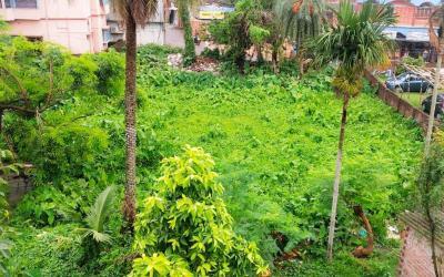 5400 Sq.ft Residential Plot for Sale in Barrackpore, Kolkata