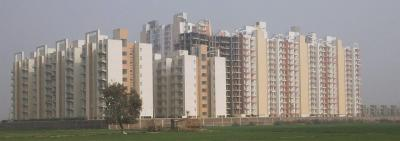 Gallery Cover Image of 1279 Sq.ft 2 BHK Apartment for buy in KLJ Greens, Sector 77 for 3700000