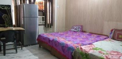 Gallery Cover Image of 100 Sq.ft 1 RK Apartment for rent in Sector 19 for 12000