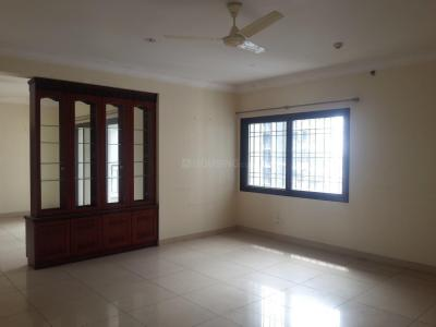 Gallery Cover Image of 2848 Sq.ft 4 BHK Apartment for rent in BTM Layout for 50000