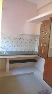 Gallery Cover Image of 910 Sq.ft 2 BHK Independent House for rent in Mannivakkam for 10000