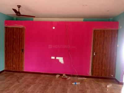 Gallery Cover Image of 900 Sq.ft 2 BHK Independent House for rent in Kuyavarpalayam for 15000