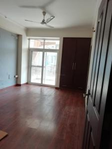 Gallery Cover Image of 1150 Sq.ft 2 BHK Apartment for rent in Vaishali for 20000