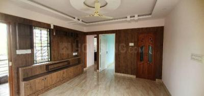 Gallery Cover Image of 1500 Sq.ft 1 BHK Independent Floor for buy in Singasandra for 14500000