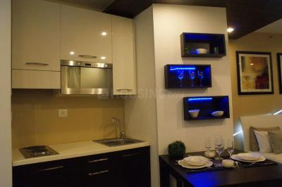Gallery Cover Image of 535 Sq.ft 1 BHK Apartment for buy in Sector 74 for 3600000