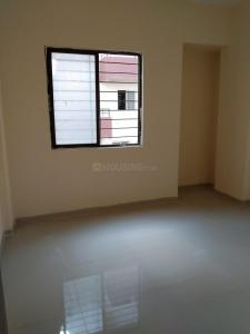 Gallery Cover Image of 570 Sq.ft 1 BHK Apartment for buy in Hadapsar for 2000000