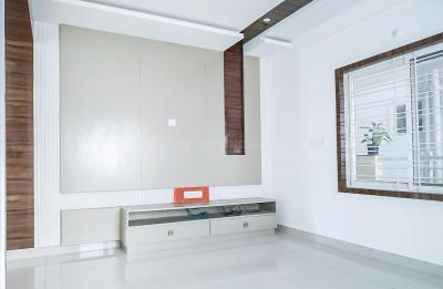 Gallery Cover Image of 1000 Sq.ft 2 BHK Apartment for rent in Horamavu for 20200