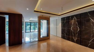 Gallery Cover Image of 2800 Sq.ft 4 BHK Independent Floor for buy in DLF Phase 2, DLF Phase 2 for 32500000