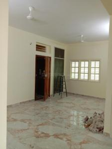 Gallery Cover Image of 1400 Sq.ft 2 BHK Apartment for rent in Kasturi Nagar for 28000