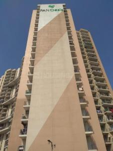 Gallery Cover Image of 1441 Sq.ft 3 BHK Apartment for buy in Sector 70 for 5928600