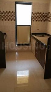Gallery Cover Image of 640 Sq.ft 1 BHK Apartment for buy in Ameya Homes Yashwant Vaibhav, Nalasopara East for 3100000