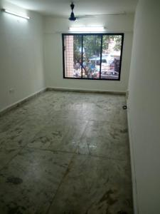 Gallery Cover Image of 1500 Sq.ft 3 BHK Apartment for rent in Andheri West for 65000