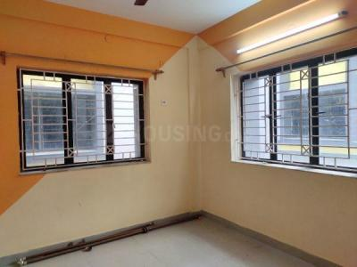 Gallery Cover Image of 905 Sq.ft 2 BHK Apartment for rent in Hussainpur for 15000