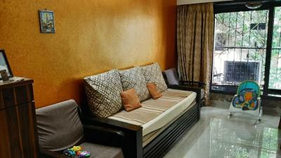 Gallery Cover Image of 844 Sq.ft 2 BHK Apartment for buy in Santacruz East for 16000000