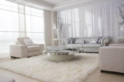 Gallery Cover Image of 685 Sq.ft 1 BHK Apartment for buy in Kalyan West for 3800000