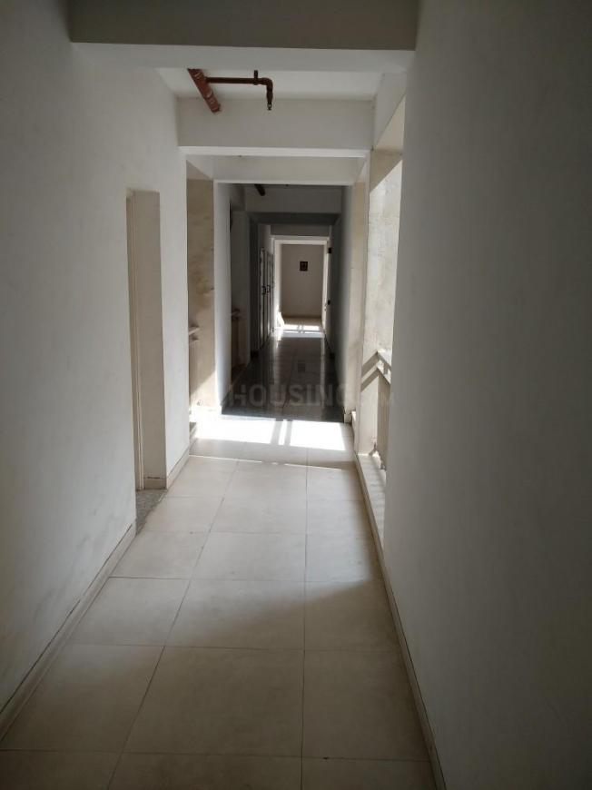 Lobby Image of 1980 Sq.ft 3 BHK Apartment for buy in Vatika Gurgaon 21, Sector 83 for 9200000