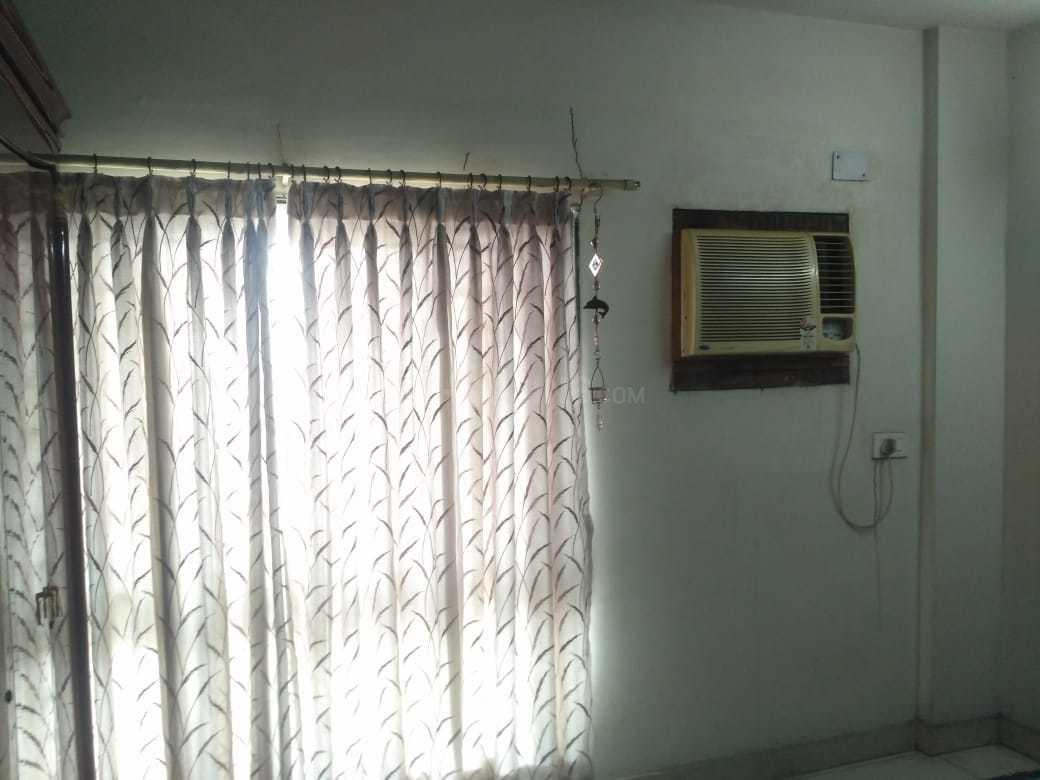 Bedroom Image of 1191 Sq.ft 2 BHK Apartment for rent in Garia for 22000