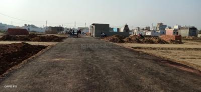 900 Sq.ft Residential Plot for Sale in Najafgarh, न्यू दिल्ली