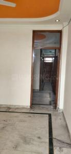 Gallery Cover Image of 900 Sq.ft 1 BHK Independent Floor for rent in GTB Nagar for 15500