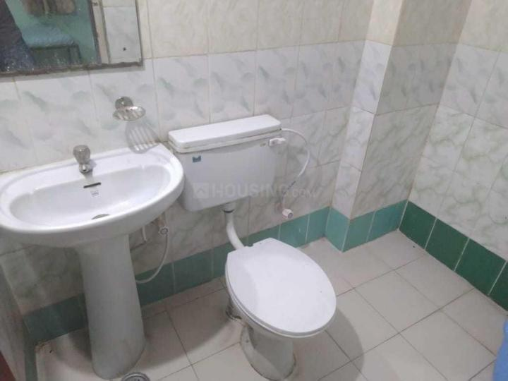 Bathroom Image of Royal Comfort PG in Domlur Layout