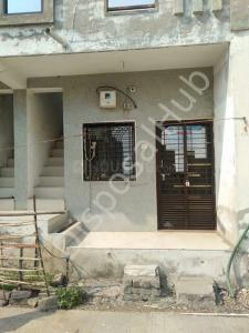 Gallery Cover Image of 252 Sq.ft 1 BHK Independent House for buy in Kamrej 1 for 1100400