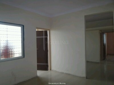 Gallery Cover Image of 740 Sq.ft 2 BHK Apartment for buy in Nashik Road for 2210000