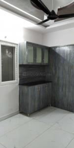 Gallery Cover Image of 1120 Sq.ft 2 BHK Apartment for buy in Manikonda for 5300000