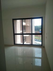 Gallery Cover Image of 1200 Sq.ft 2 BHK Apartment for rent in Andheri East for 46000
