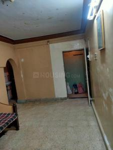 Gallery Cover Image of 625 Sq.ft 1 BHK Apartment for rent in  Ganesh Baug, Anand Nagar for 8000