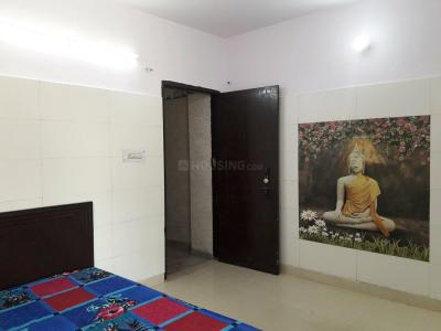 Gallery Cover Image of 350 Sq.ft 1 RK Apartment for rent in DLF Phase 3 for 8500