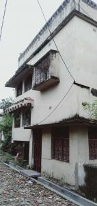 Gallery Cover Image of 2000 Sq.ft 4 BHK Independent House for buy in Panchpota for 5500000