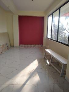 Gallery Cover Image of 800 Sq.ft 1 RK Independent House for rent in Tamjai Nagar for 7000